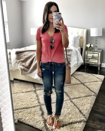 Trending-Spring-Women-Outfits-Ideas-201 (6)