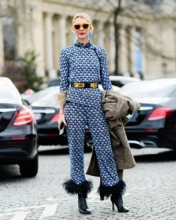 casual-spring-outfits-that-are-suitable-for-women-today-07