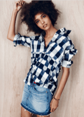 casual-spring-outfits-that-are-suitable-for-women-today-12