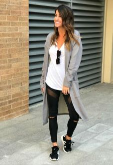 casual-spring-outfits-that-are-suitable-for-women-today-13