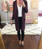 casual-spring-outfits-that-are-suitable-for-women-today-17