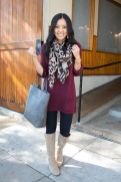 casual-spring-outfits-that-are-suitable-for-women-today-23