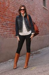 casual-spring-outfits-that-are-suitable-for-women-today-29