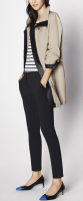 casual-spring-outfits-that-are-suitable-for-women-today-33