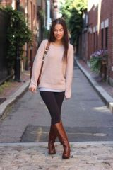 casual-spring-outfits-that-are-suitable-for-women-today-37