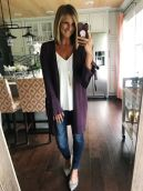 casual-spring-outfits-that-are-suitable-for-women-today-42