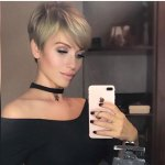 40+ Best New Pixie Haircuts for Women
