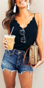 45+ Amazing Summer Outfits To Impress Everyone