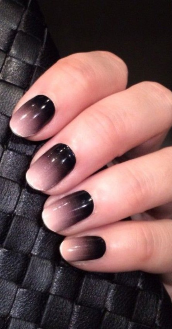 Easy-Fall-Nail-Colors-and-Designs-2017