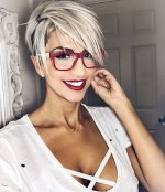 30 Best Short Pixie Hairstyles