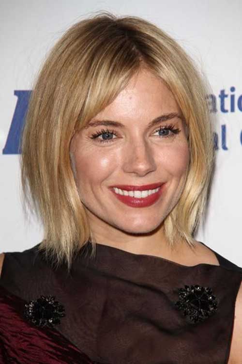 Short Haircuts You Should Try For Fine Straight Hair Wass Sell