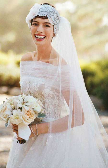 20 Bridal Short Hairstyles_1