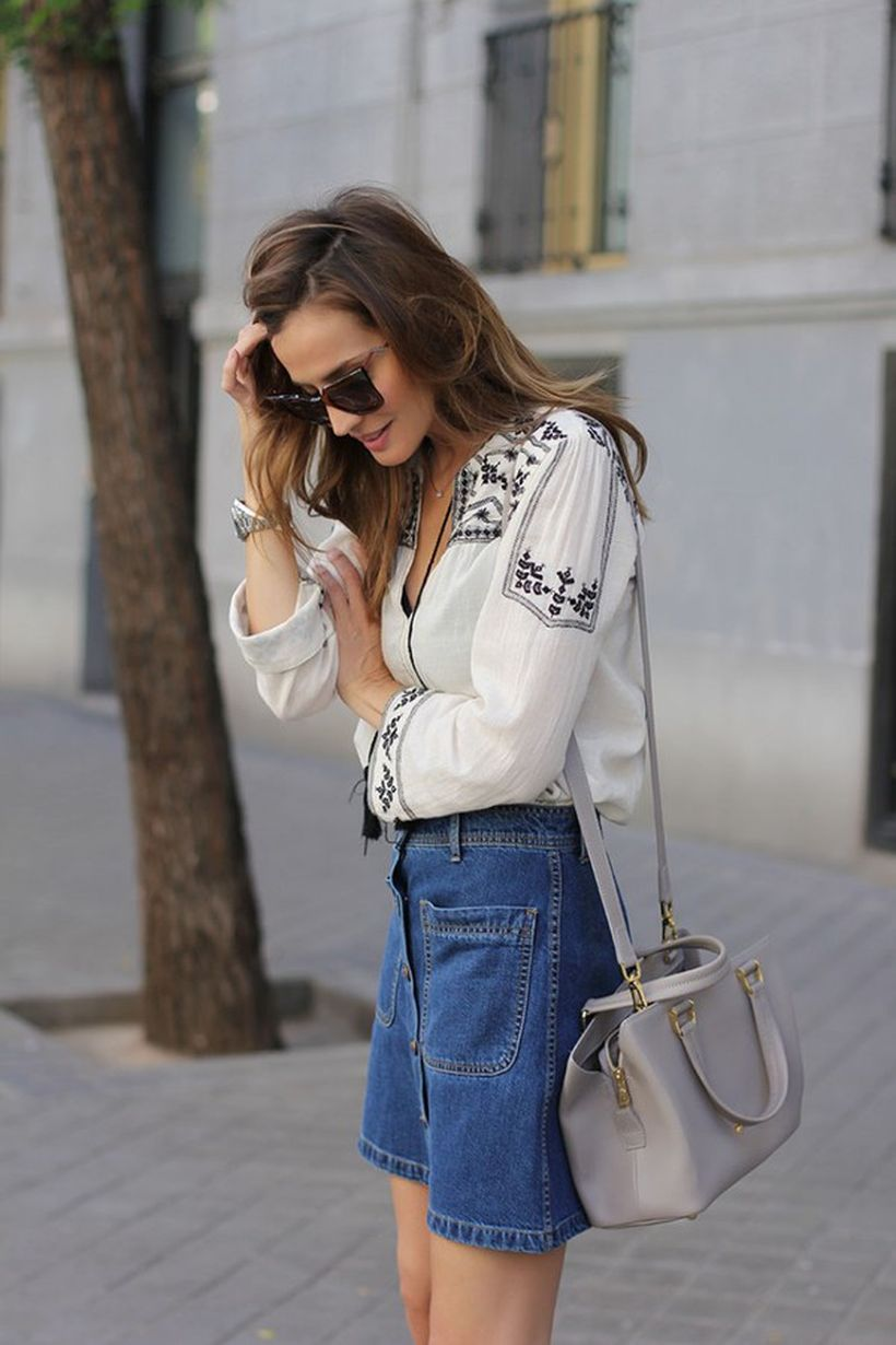 Date-night-outfits-that-are-not-a-dress-the-everygirl-10