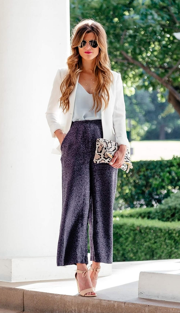 _534_37-casual-fall-work-outfits-for-professionals.jpg (600×1041)