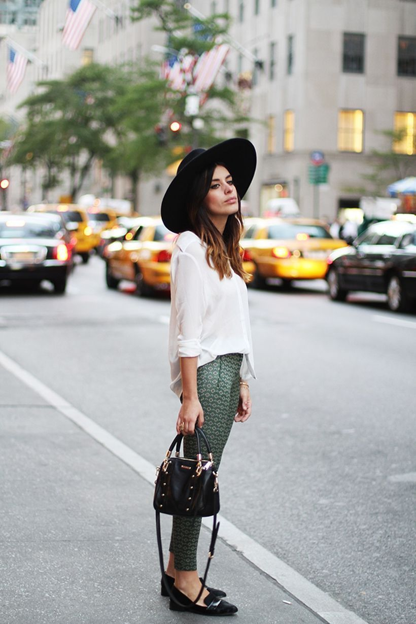 Date-night-outfits-that-are-not-a-dress-the-everygirl-9