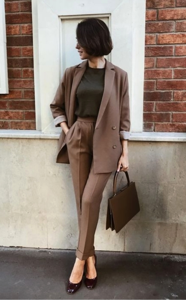 _800_37-casual-fall-work-outfits-for-professionals.jpg (600×964)