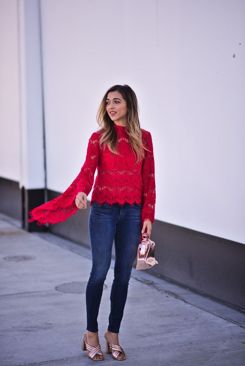 Date-night-outfits-that-are-not-a-dress-the-everygirl-6
