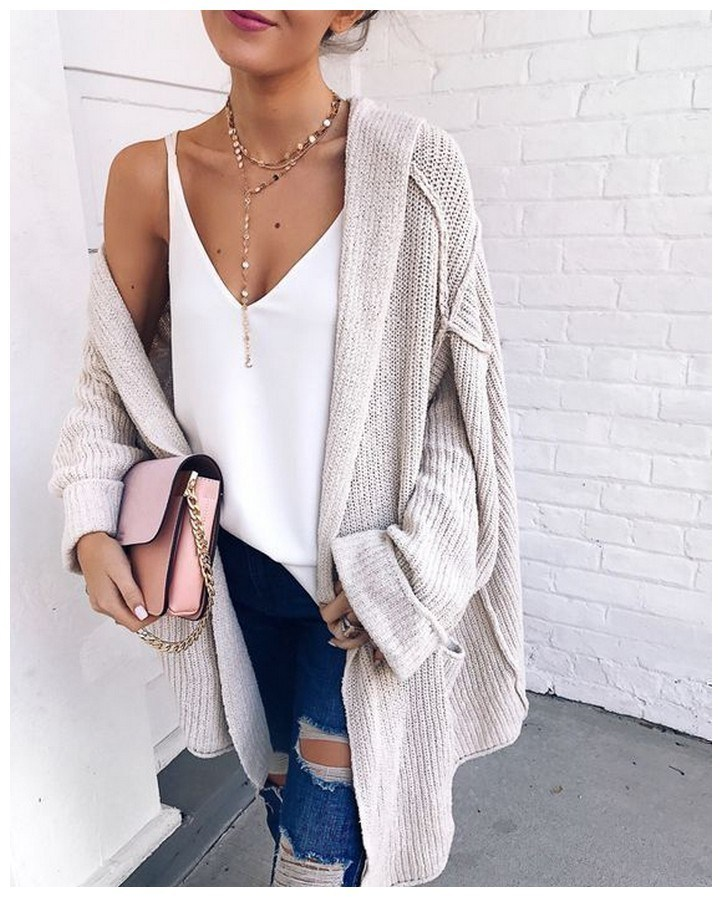 50+ popular winter outfits ideas to copy right now 39
