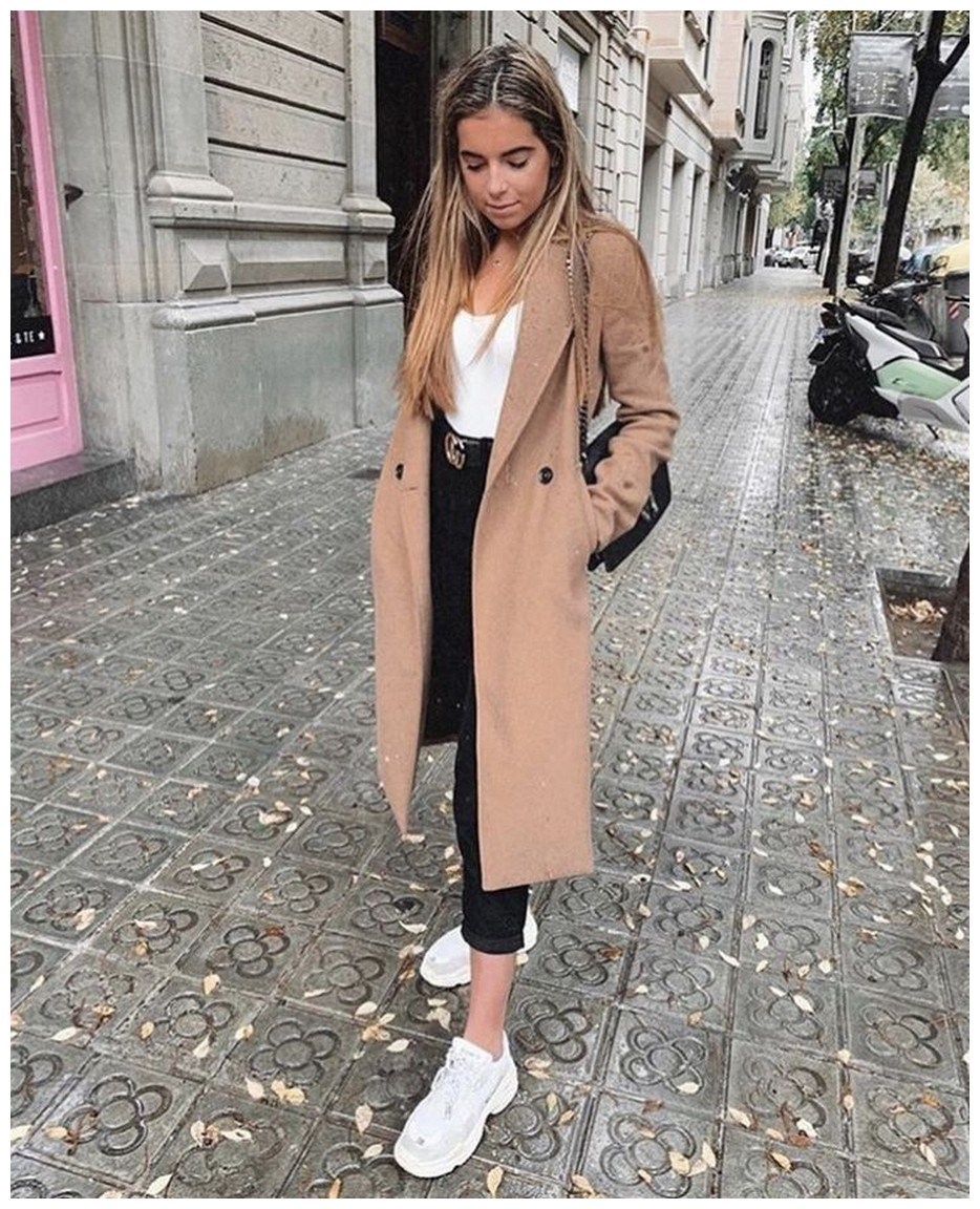 50+ popular winter outfits ideas to copy right now 1