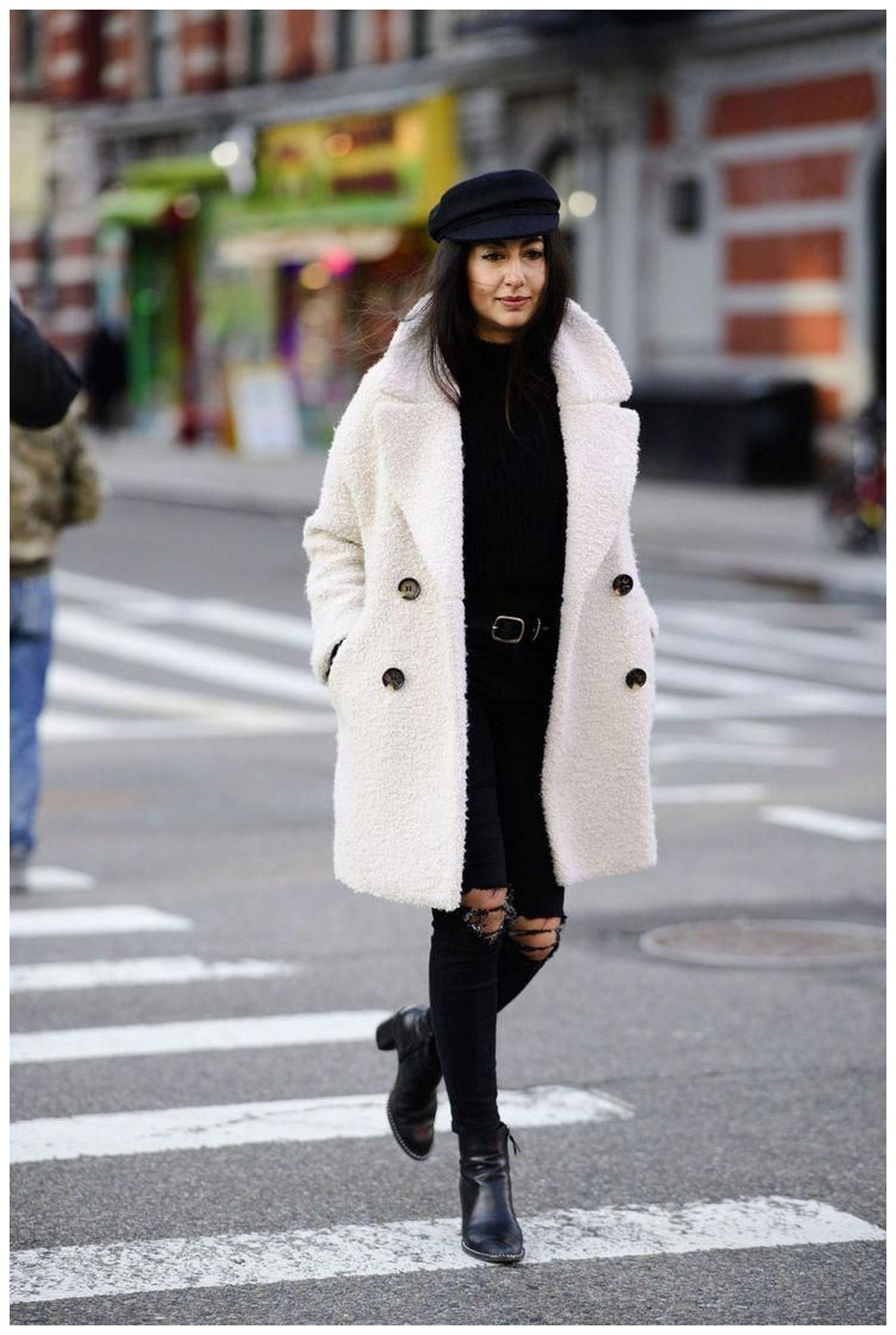 50+ popular winter outfits ideas to copy right now 29