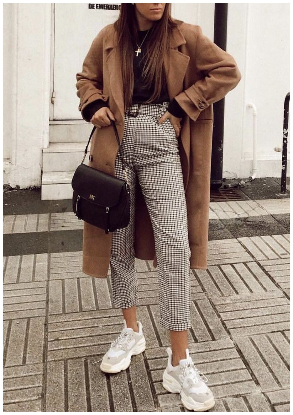 50+ popular winter outfits ideas to copy right now 10