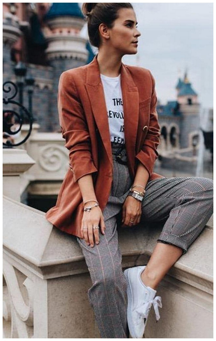 50+ cozy outfit idea you need to wear in winter 23