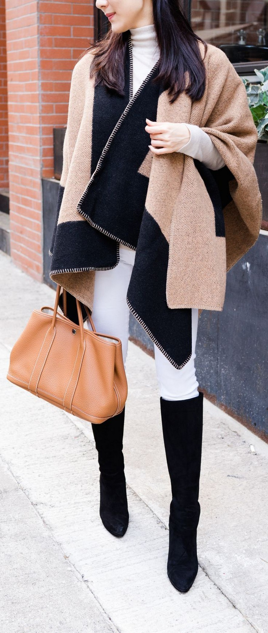 21+ winter outfits ideas for women casual and sexy 11