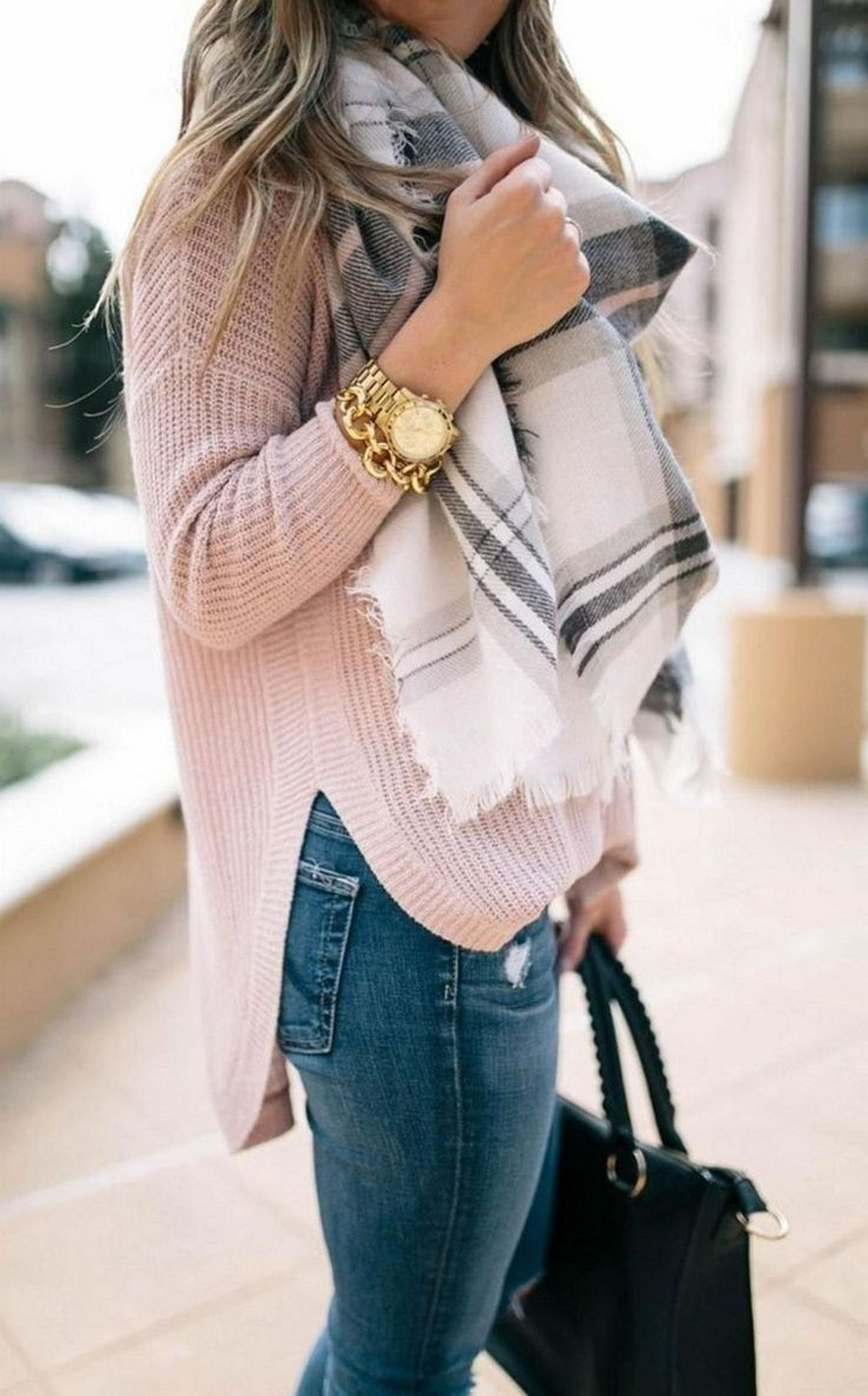 21+ winter outfits ideas for women casual and sexy 23
