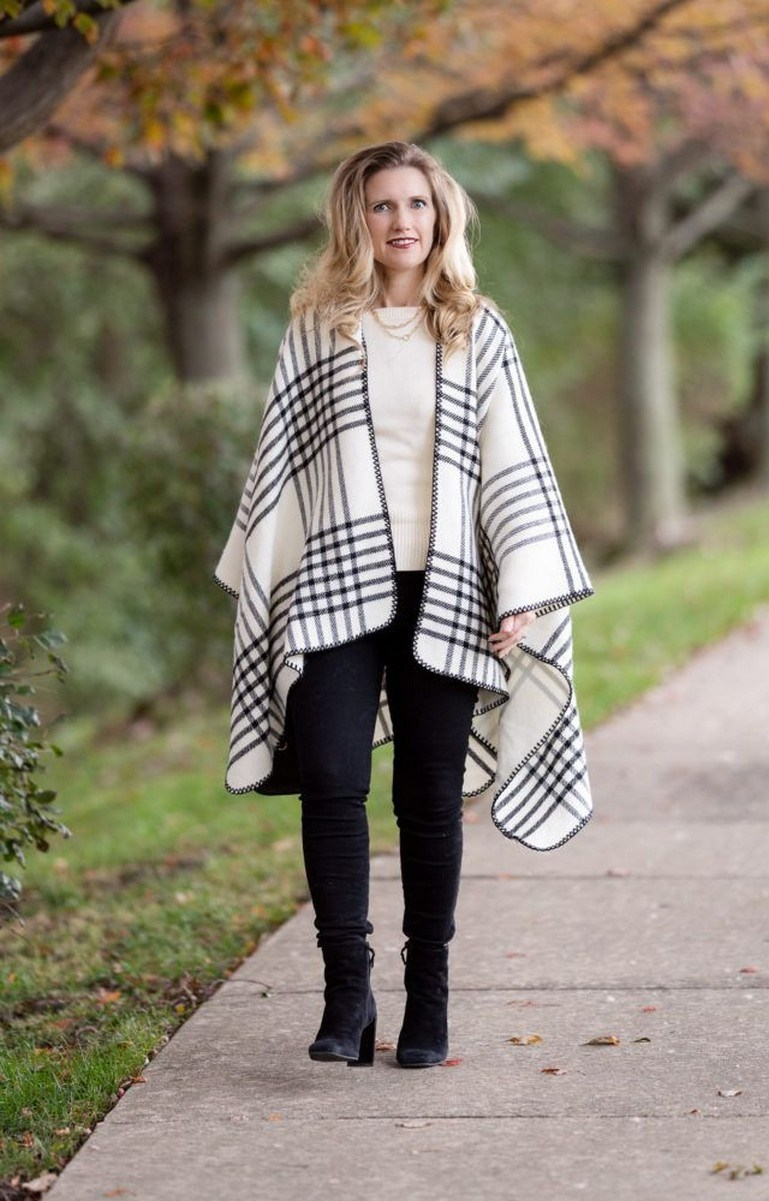 21+ winter outfits ideas for women casual and sexy 3