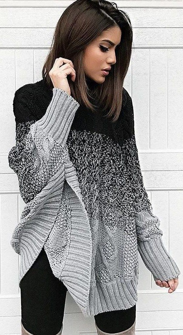 21+ winter outfits ideas for women casual and sexy 21