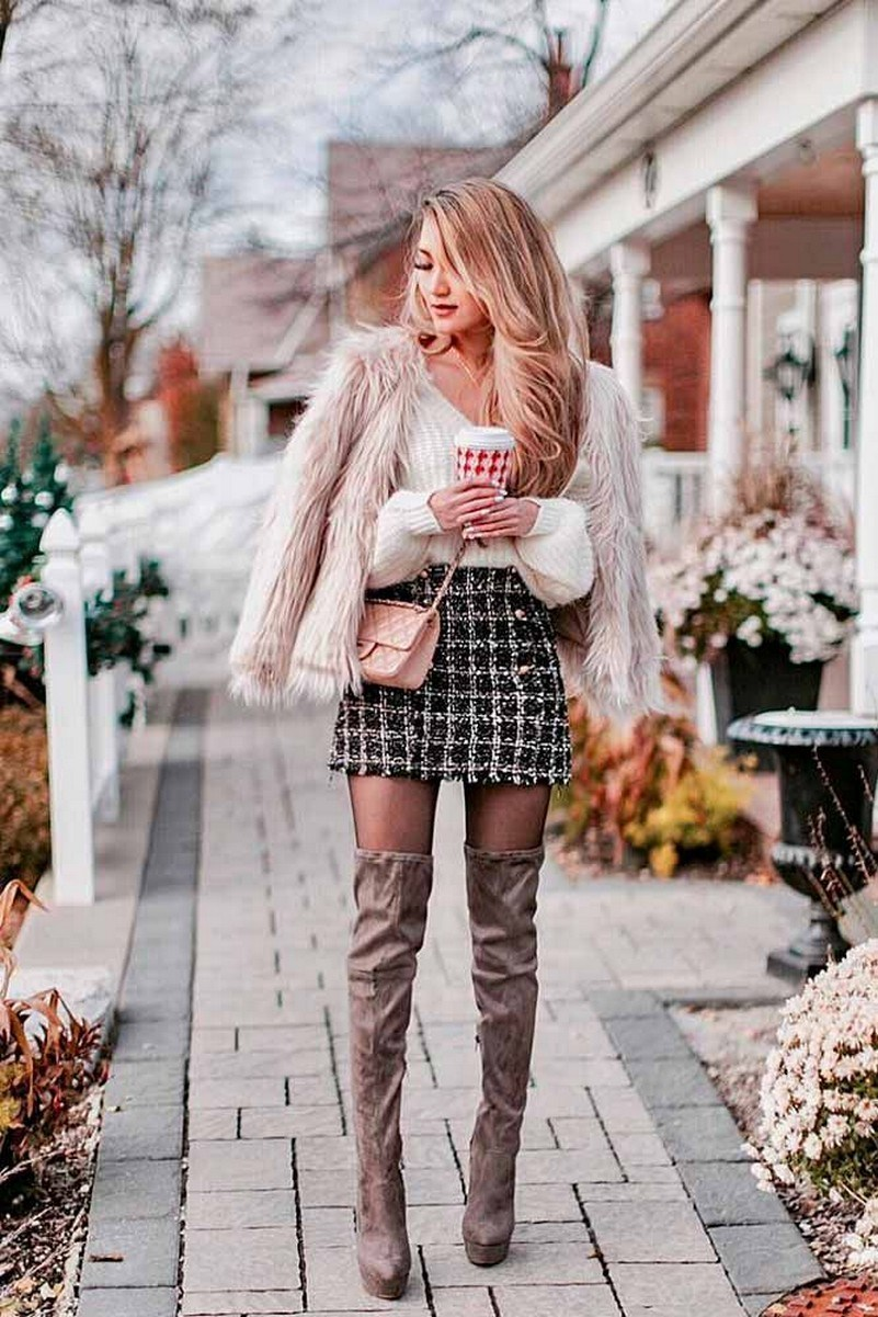 61+ best trendy outfits style ideas for beautiful teen girl 38