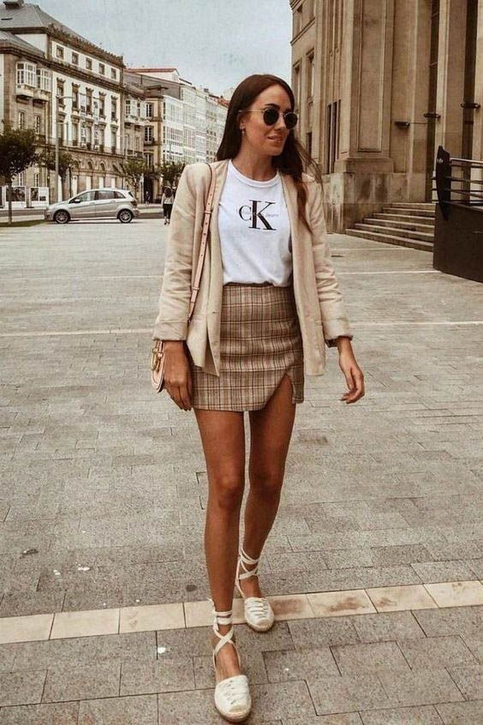 61+ best trendy outfits style ideas for beautiful teen girl 19