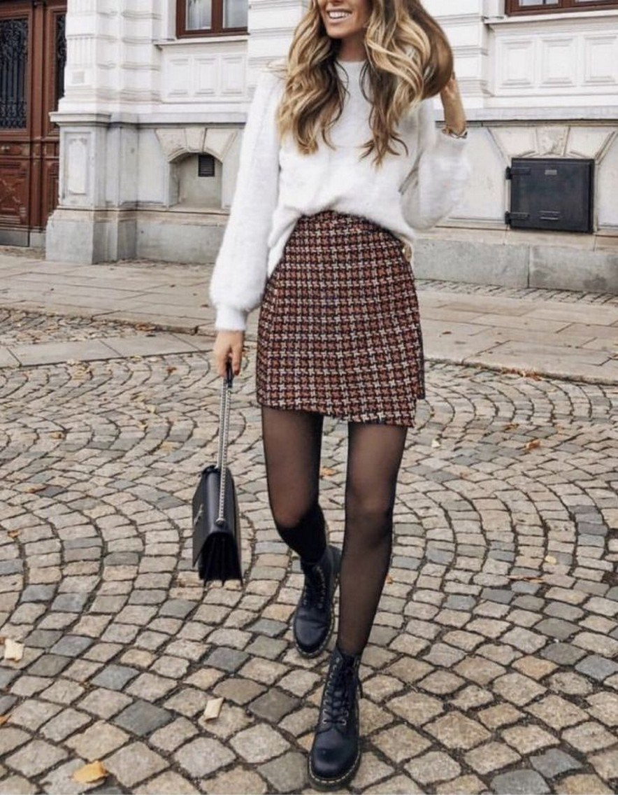 61+ best trendy outfits style ideas for beautiful teen girl 1