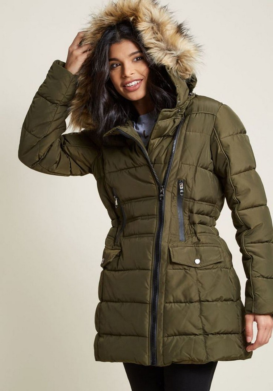 29+ incredible urban wear women winter ideas 11