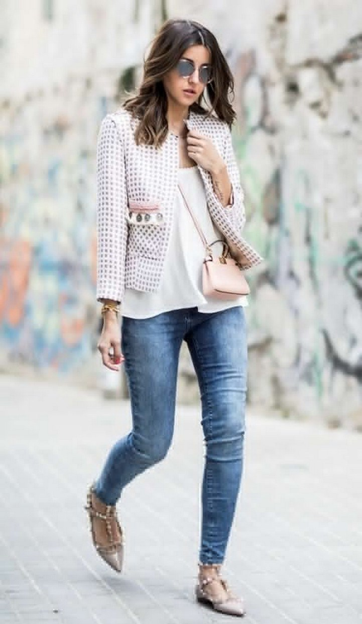 60+ the best work winter outfits ideas that make you more cool in this year 33
