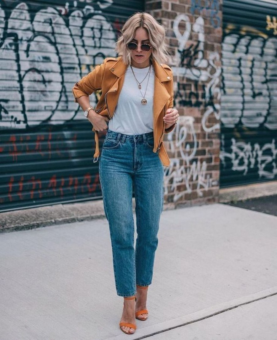 60+ the best work winter outfits ideas that make you more cool in this year 47