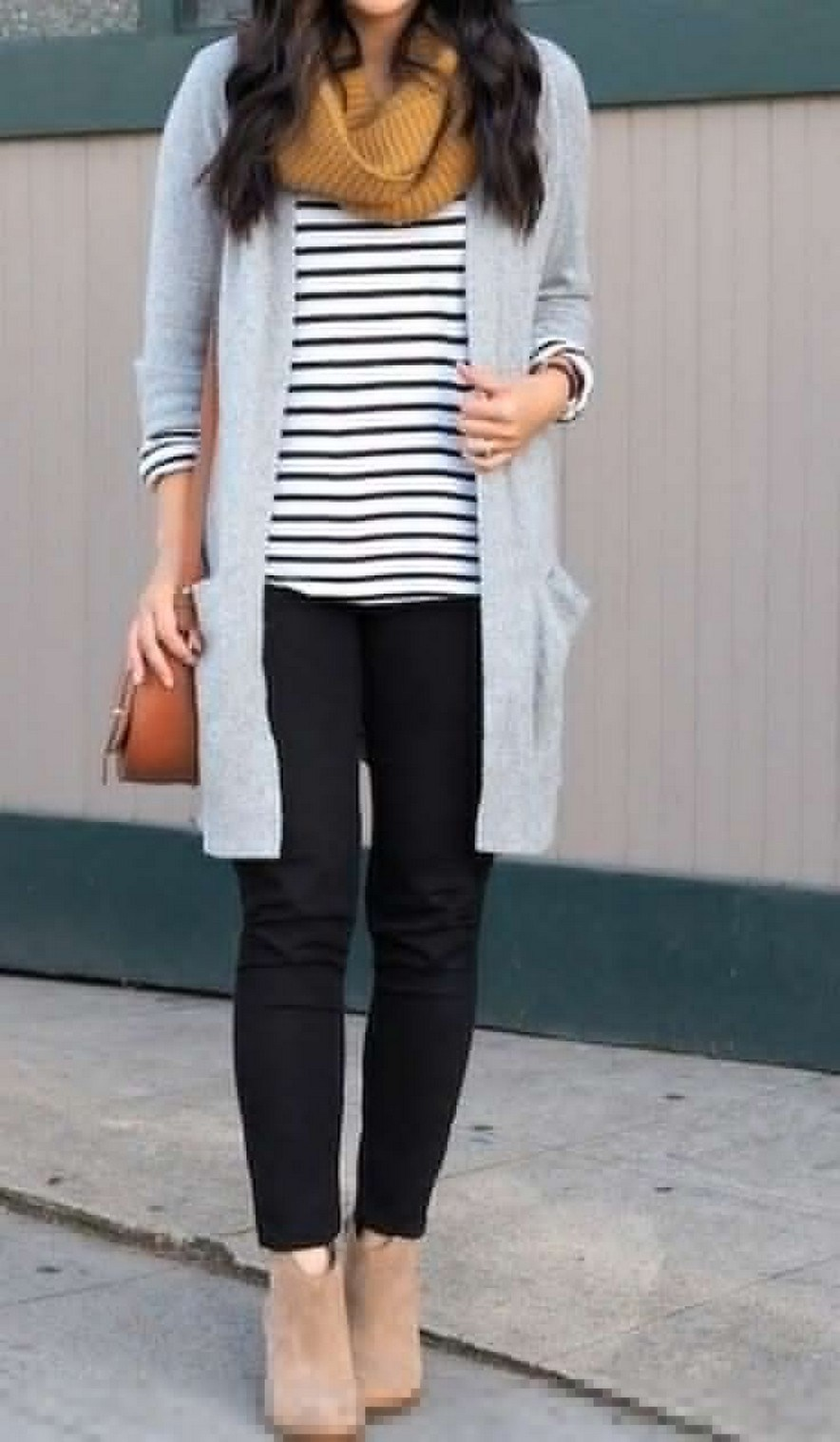 60+ the best work winter outfits ideas that make you more cool in this year 2