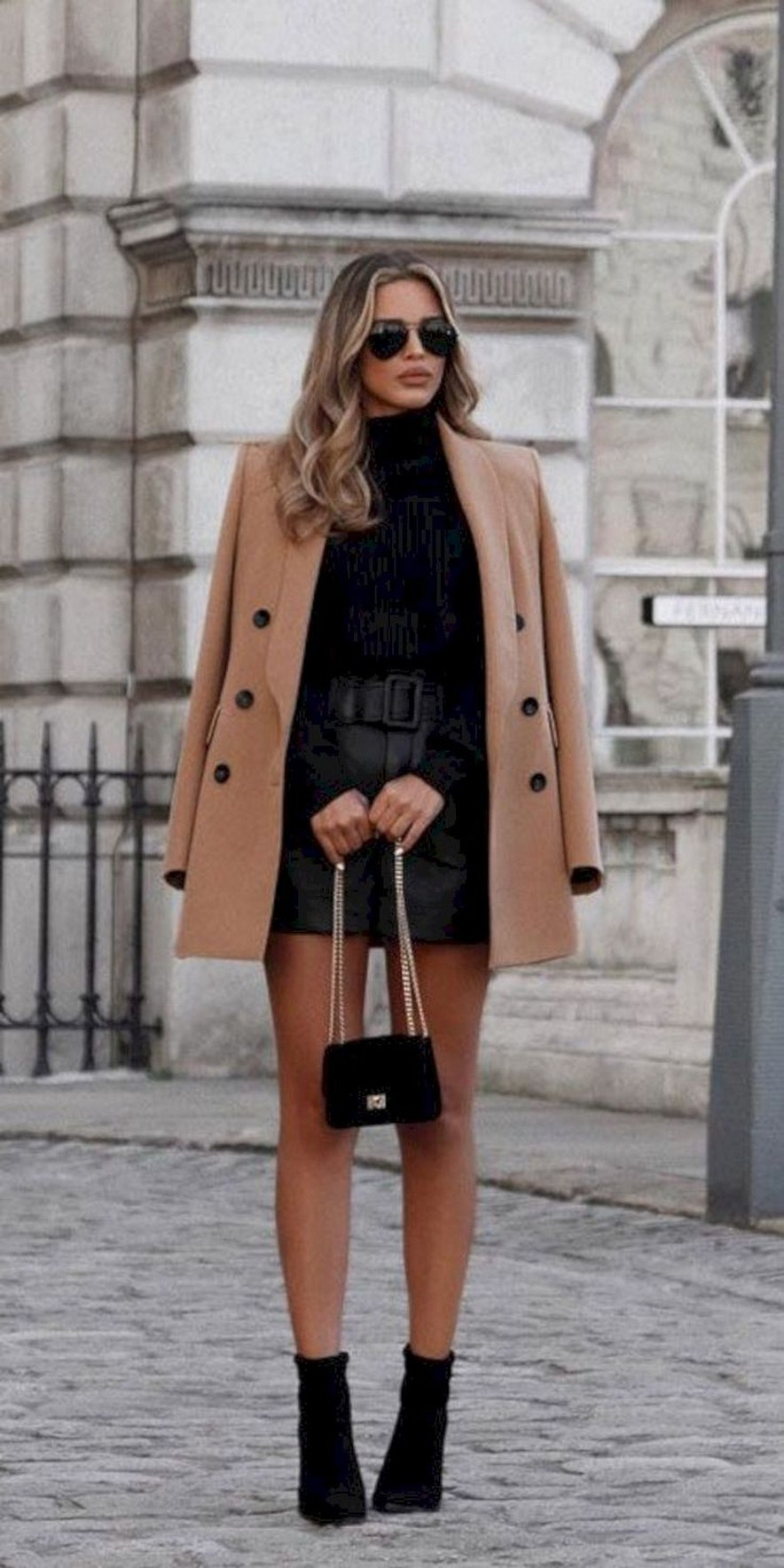 60+ the best work winter outfits ideas that make you more cool in this year 51
