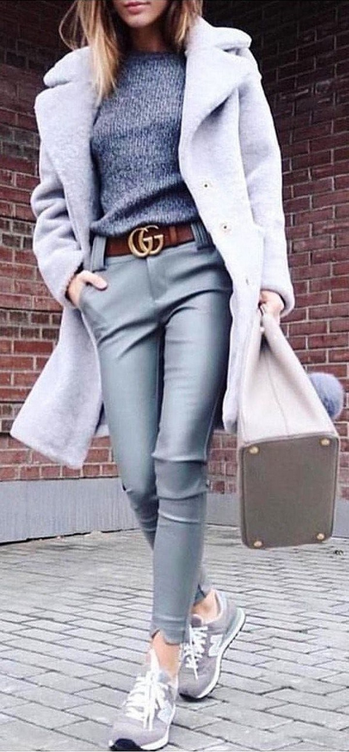 60+ the best work winter outfits ideas that make you more cool in this year 12