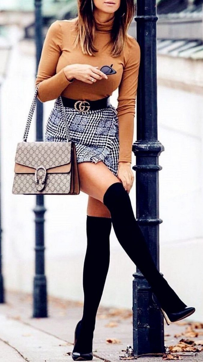 60+ the best work winter outfits ideas that make you more cool in this year 9