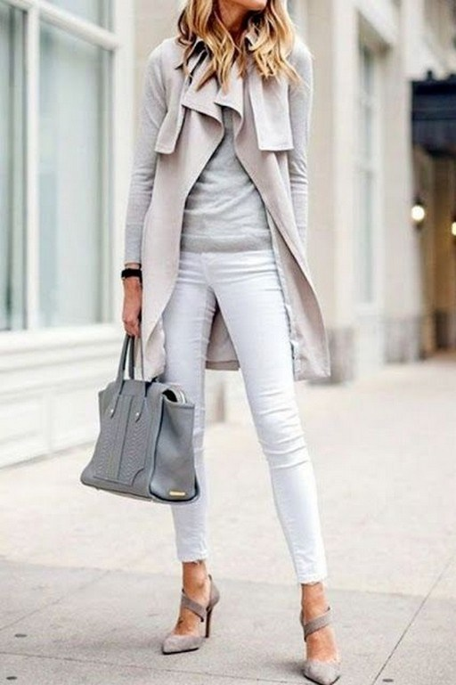 60+ the best work winter outfits ideas that make you more cool in this year 5