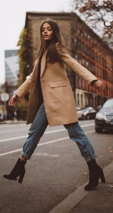 60+ the best work winter outfits ideas that make you more cool in this year 7