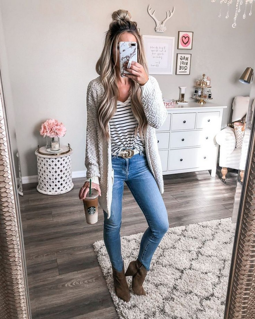 29+ basic outfit ideas every women should know for winter 29
