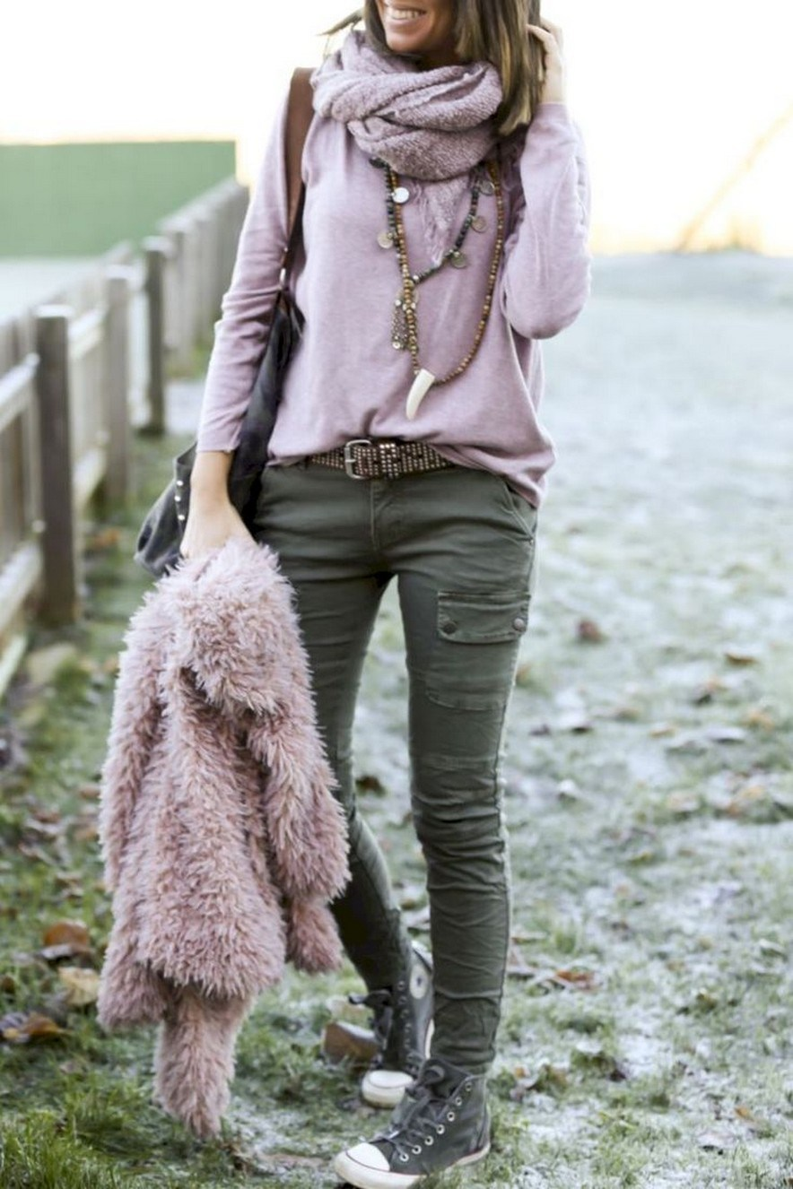 21+ winter outfits ideas for women casual and sexy 22