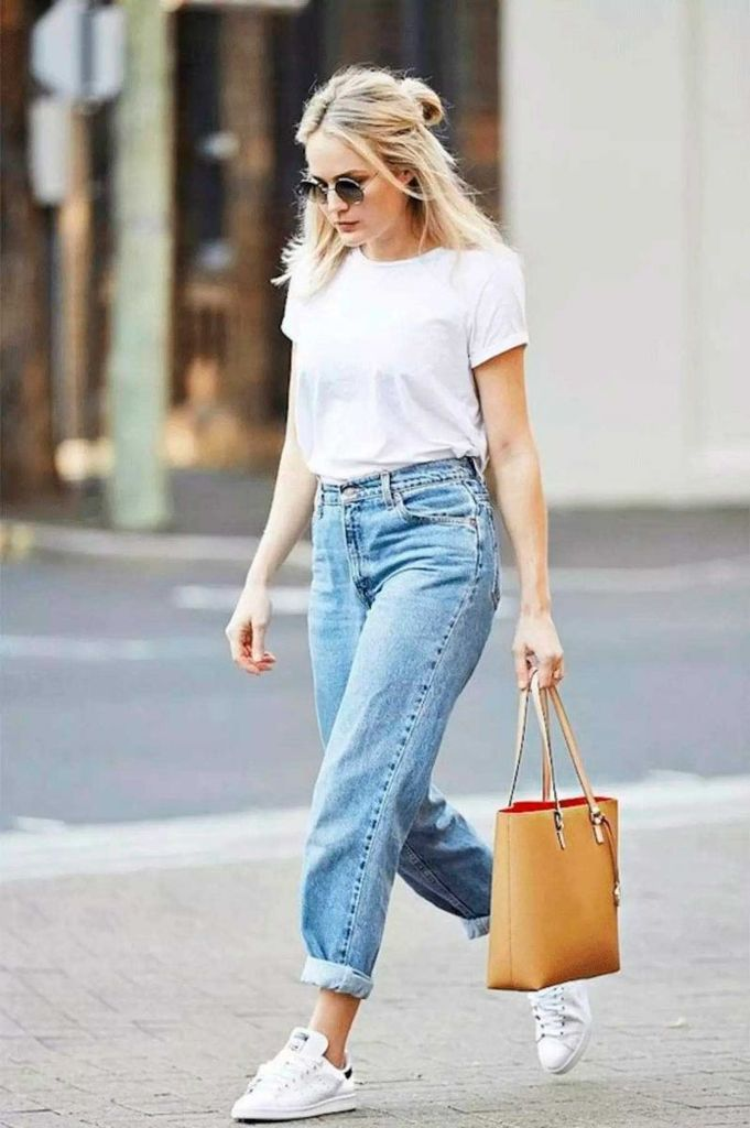 Try These 21 Trendy Teen Girls Look Outfit Ideas Explore Dream Discover Blog