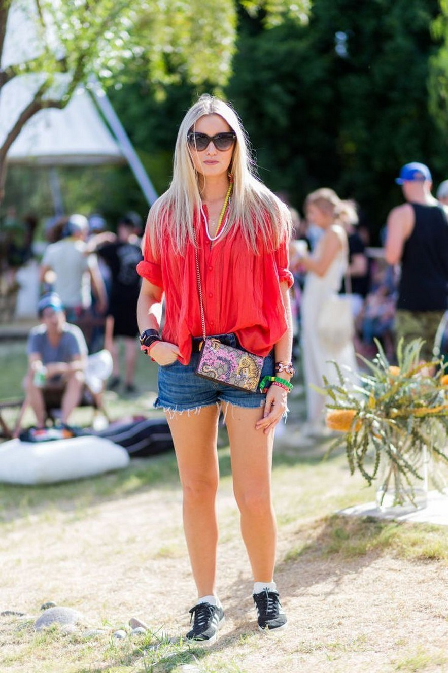 41+ ways to wear chic grunge outfits in spring 23