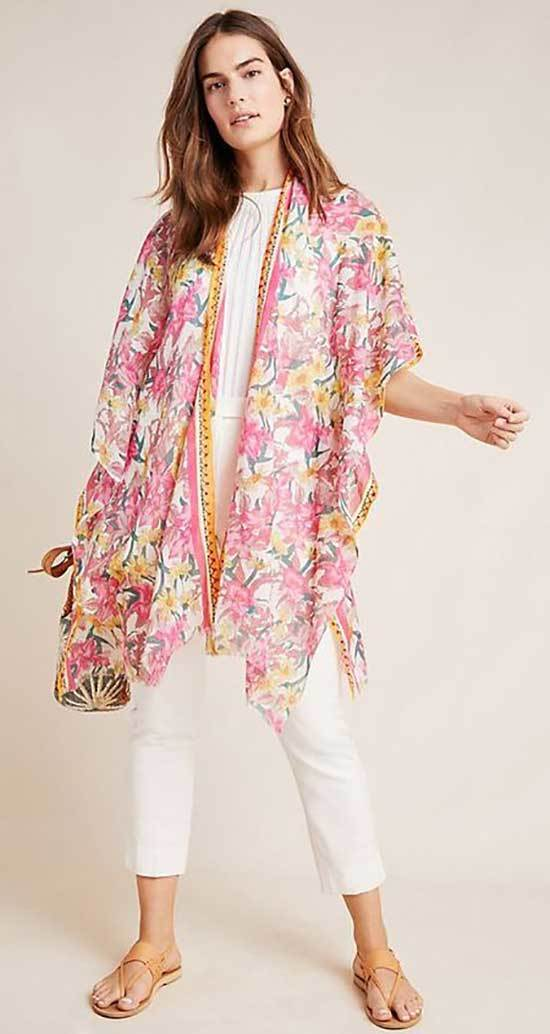 Dress Outfits for Women Over 50