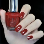 45+ Vintage Nail Polish Ideas For This Year