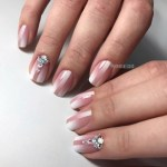 Best 50+ Nail Art That You Should Try this year