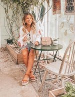 30 Cool And Casual Summer Outfits Ideas